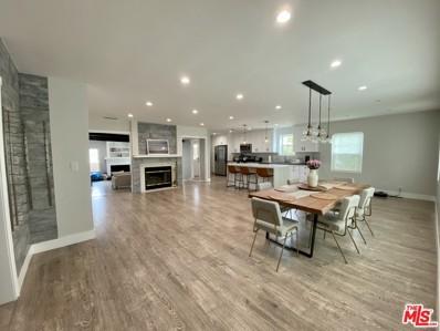 5655 Natick Avenue, Sherman Oaks, CA 91411 - MLS#: 21719200