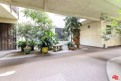 225 Hermosa Avenue UNIT 102, Long Beach, CA 90802 - MLS#: 21719482