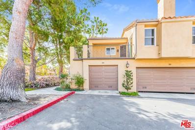 36 Corsica Drive, Newport Beach, CA 92660 - MLS#: 21720440