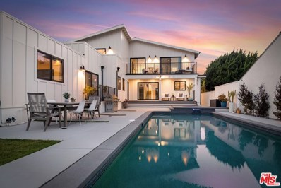 7886 Truxton Avenue, Los Angeles, CA 90045 - MLS#: 21722178