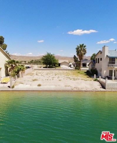 26338 Corona Drive, Helendale, CA 92342 - MLS#: 21722662