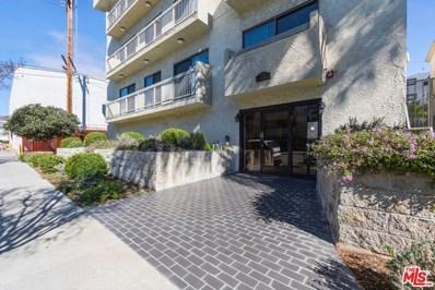 1818 Glendon Avenue UNIT 202, Los Angeles, CA 90025 - MLS#: 21723080