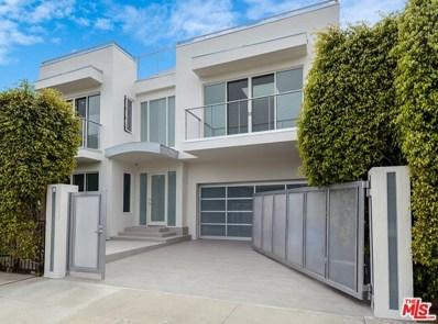 938 Oxford Avenue, Marina del Rey, CA 90292 - MLS#: 21723754