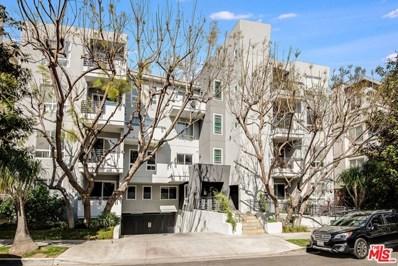 1176 Wellesley Avenue UNIT 203, Los Angeles, CA 90049 - MLS#: 21726186