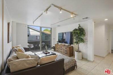 12222 Wilshire Boulevard UNIT 204, Los Angeles, CA 90025 - MLS#: 21726280