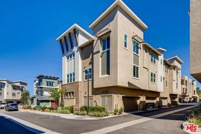 6082 Colt Place UNIT 103, Carlsbad, CA 92009 - MLS#: 21727386