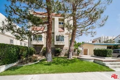 151 Bonita Street UNIT B, Arcadia, CA 91006 - MLS#: 21729342
