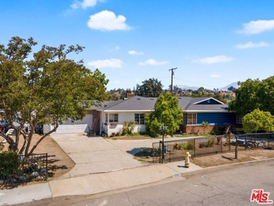 1295 Pavilion Drive, Pomona, CA 91768 - MLS#: 21732860