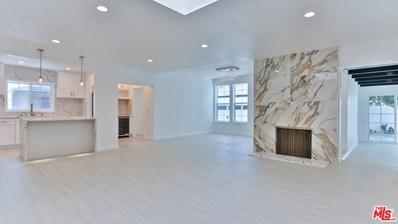 2919 Ladoga Avenue, Long Beach, CA 90815 - MLS#: 21735000