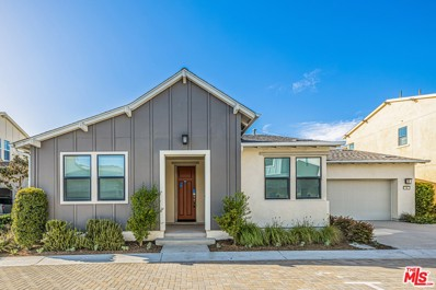 6 Alienta Ln, Rancho Mission Viejo, CA 92694 - MLS#: 21735812