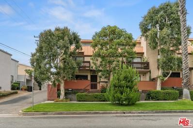 1621 Idaho Avenue, Santa Monica, CA 90403 - MLS#: 21743460