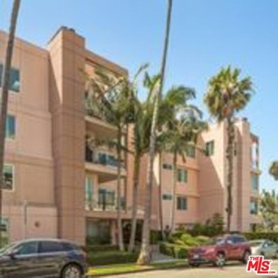 2203 Ocean Avenue UNIT 104, Santa Monica, CA 90405 - MLS#: 21745026