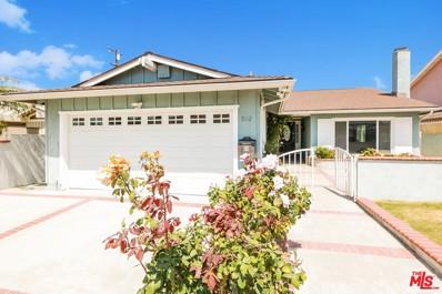 5112 Meadow Wood Avenue, Lakewood, CA 90712 - MLS#: 21745096