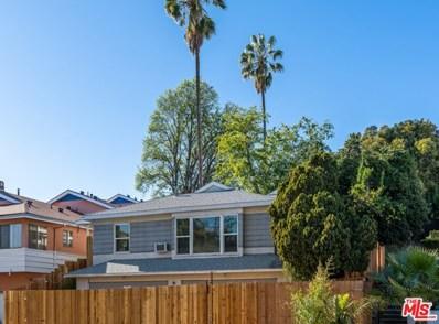 7133 Ramsgate Avenue, Los Angeles, CA 90045 - MLS#: 21745270
