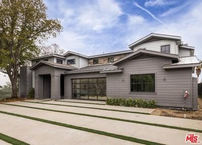 3523 Wrightwood Court, Studio City, CA 91604 - MLS#: 21746518