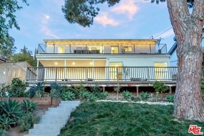 1933 Phillips Way, Los Angeles, CA 90042 - MLS#: 21746772