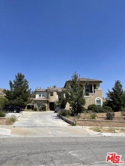 2320 Crystal Ridge Lane, Colton, CA 92324 - MLS#: 21746922