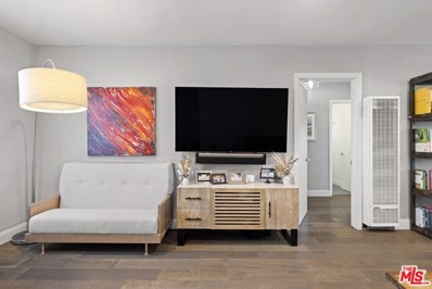 827 Bay Street UNIT 5, Santa Monica, CA 90405 - MLS#: 21747554