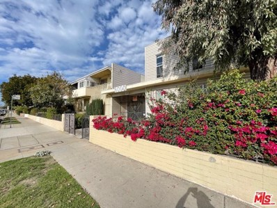 6000 Coldwater Canyon Avenue UNIT 24, North Hollywood, CA 91606 - MLS#: 21747852