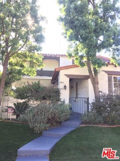 11344 Bolas Street, Los Angeles, CA 90049 - MLS#: 21749098