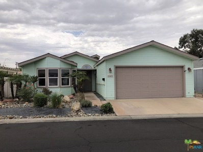 15300 Palm Drive UNIT 202, Desert Hot Springs, CA 92240 - MLS#: 21753118