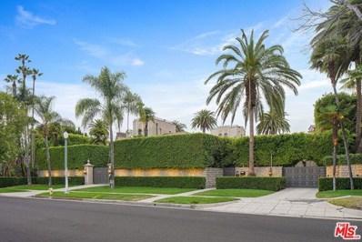 145 N Rossmore Avenue, Los Angeles, CA 90004 - MLS#: 21753830