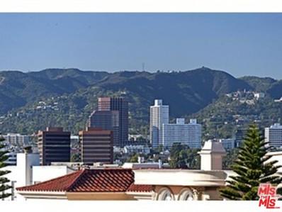 3281 Mountain View Avenue, Los Angeles, CA 90066 - MLS#: 21754500