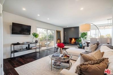 451 S Barrington Avenue UNIT 202, Los Angeles, CA 90049 - MLS#: 21755114