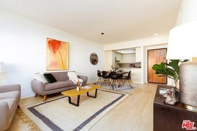 1818 Glendon Avenue UNIT 202, Los Angeles, CA 90025 - MLS#: 21755892