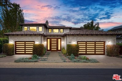 410 La Costa Avenue, Encinitas, CA 92024 - MLS#: 21756236