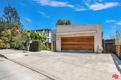 3934 De Longpre Avenue, Los Angeles, CA 90027 - MLS#: 21756278