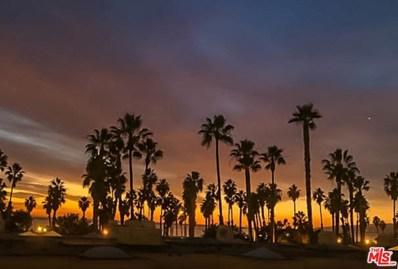 20 Ocean Park Boulevard UNIT 24, Santa Monica, CA 90405 - MLS#: 21757566
