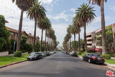 7300 Franklin Avenue UNIT 355, Los Angeles, CA 90046 - MLS#: 21757608