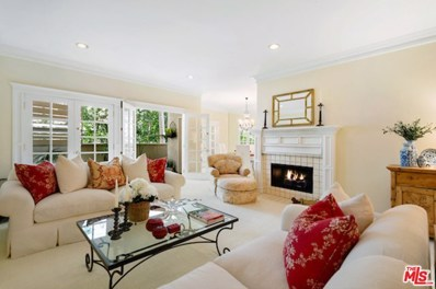 420 S Barrington Avenue UNIT 103, Los Angeles, CA 90049 - MLS#: 21757792