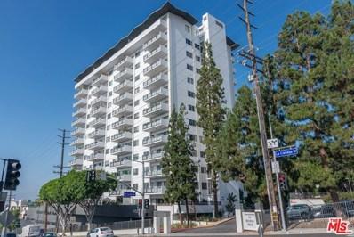 1155 N La Cienega Boulevard UNIT 202, West Hollywood, CA 90069 - MLS#: 21758552