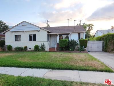 11243 Ardath Avenue, Inglewood, CA 90303 - MLS#: 21759178