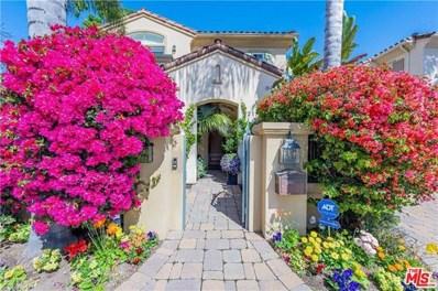 2110 Butler Avenue, Los Angeles, CA 90025 - MLS#: 21759792