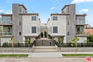 11512 Mississippi Avenue, Los Angeles, CA 90025 - MLS#: 21759940