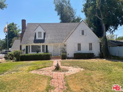 4690 Rubidoux Avenue, Riverside, CA 92506 - MLS#: 21760366