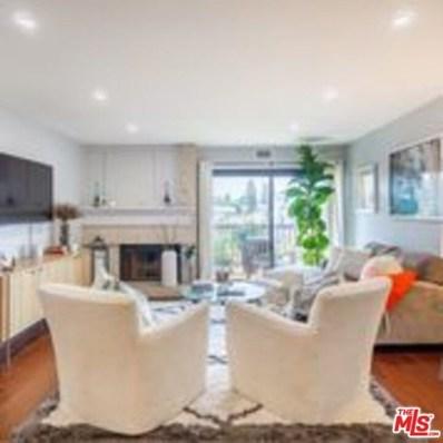 8601 Falmouth Avenue UNIT 324, Playa del Rey, CA 90293 - MLS#: 21760574