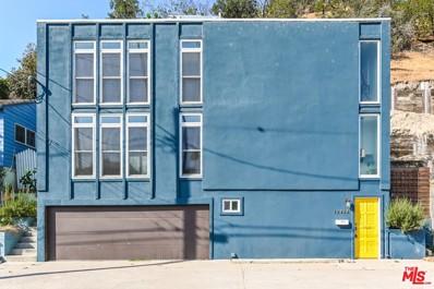 12424 Laurel Terrace Drive, Studio City, CA 91604 - MLS#: 21760692