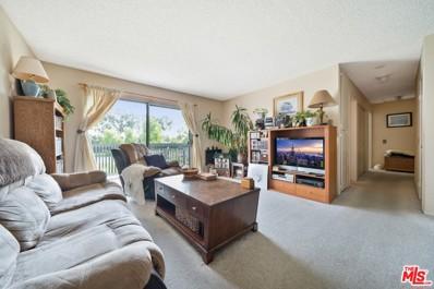 59 Firwood UNIT 56, Irvine, CA 92604 - MLS#: 21760944