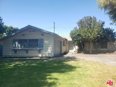 8541 Belmar Avenue, Northridge, CA 91324 - MLS#: 21761274