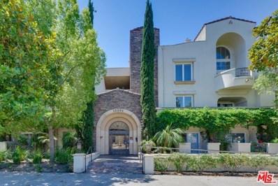 15206 Burbank Boulevard UNIT 114, Sherman Oaks, CA 91411 - MLS#: 21761848