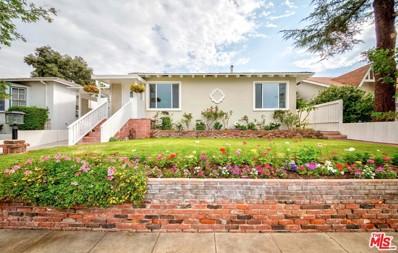 2831 Prospect Avenue, La Crescenta, CA 91214 - MLS#: 21762240