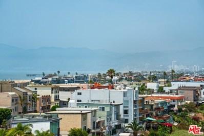 7777 W 91St Street UNIT B3156, Playa del Rey, CA 90293 - MLS#: 21762348