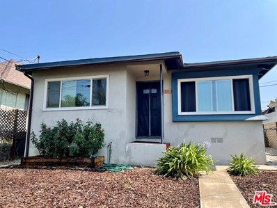 3215 Blanchard Street, Los Angeles, CA 90063 - MLS#: 21762722