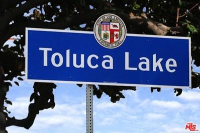 10470 Riverside Drive UNIT 203, Toluca Lake, CA 91602 - MLS#: 21762912