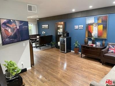 1831 Brigden Road UNIT 2, Pasadena, CA 91104 - MLS#: 21764342