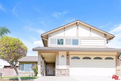 6320 Mayberry Avenue, Rancho Cucamonga, CA 91737 - MLS#: 21764470